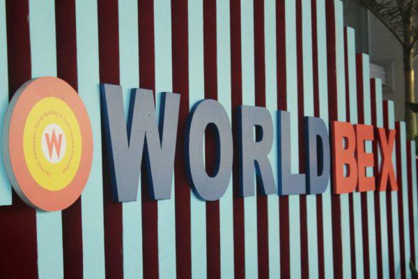 worldbex 2017 (14)