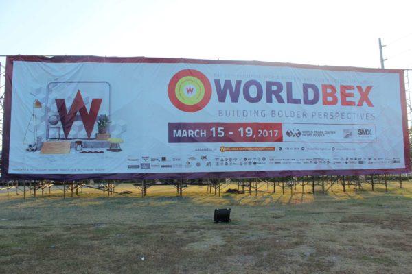 worldbex 2017 (15)