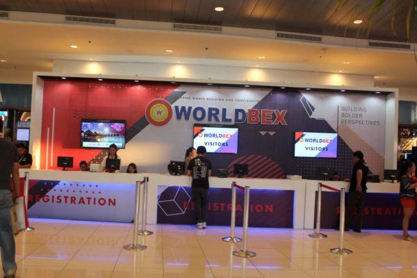worldbex 2017 (17)