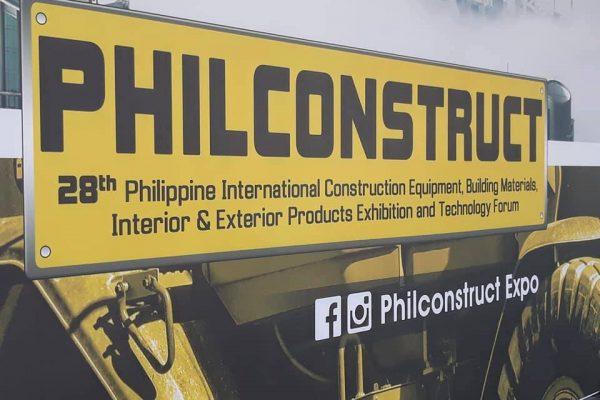 philcon 2018 (1)
