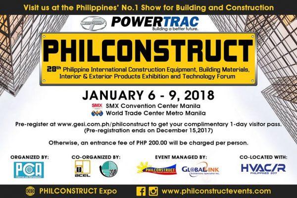 philcon 2018